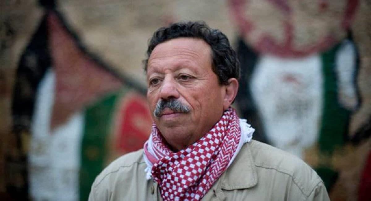 Исраэль Шамир: «Если вмешается Иран, наступит полноценный Армагеддон» – Политнавигатор